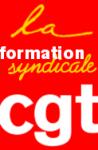 Formation à distance, la formation syndicale C.G.T.